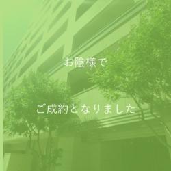 クレストフォルム新横浜サウススクエア