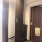 玄関 2020年3月1日フルリノベーション完成!